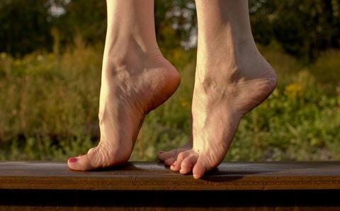 Artrosi jalgade ravi Rahvuslik meditsiin Luude ja liigeste anaeroobsed haigused