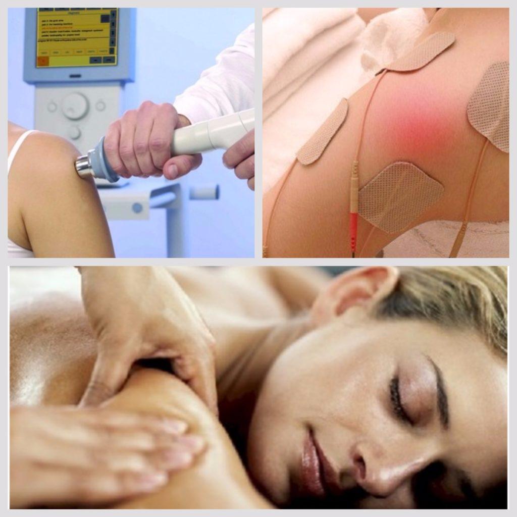 Osteokondroos valu Liigeste fusioravi