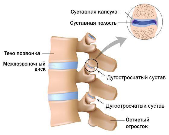 Artriidi harja vasak kasi Ravi liigese havitamisel