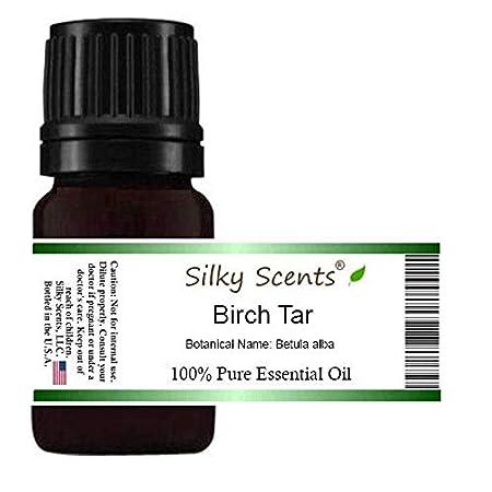 Birch jatab liigeste ravi