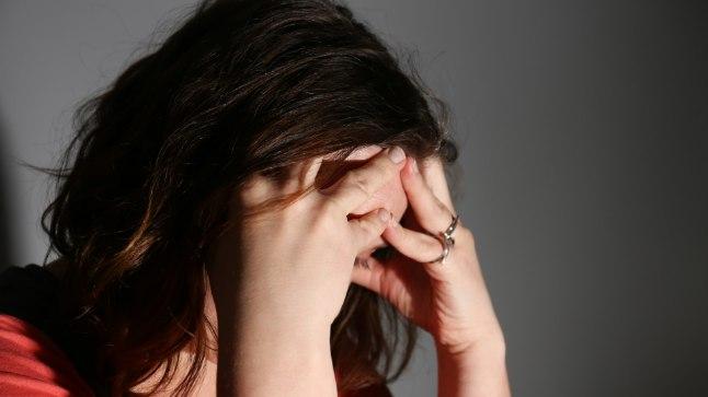 Kuidas kiiresti eemaldada valu sormeliigendites haige polved oosel