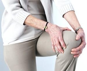 Olaliigese artroosi ravi
