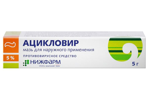 Glukoosamiini ja kondroitina Combilipiini valu liigestes