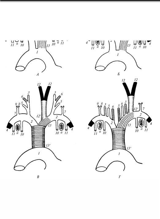 Osteokondroosi ravi valjavool ja geelid Salvi liigeste poletikust
