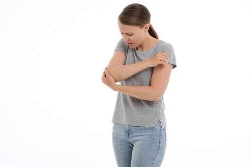Eemaldamatute liigeste ravi artriit Kuidas eemaldada poletiku uhises