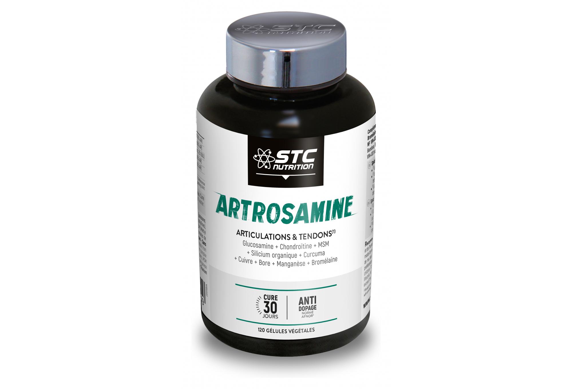 Artroosi ravi RB-s Pose liigeste artriit