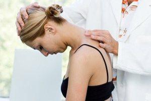 Luuhaigus ja liigeste ravi Omeopaatiline vahend osteokondroosi jaoks