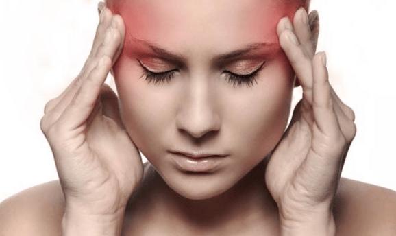 Tomatite kahjustamine liigeste artroosiga