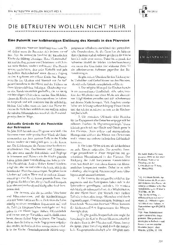 Ichthivo salvi liigeste ravi Valutab kaes harjadesse