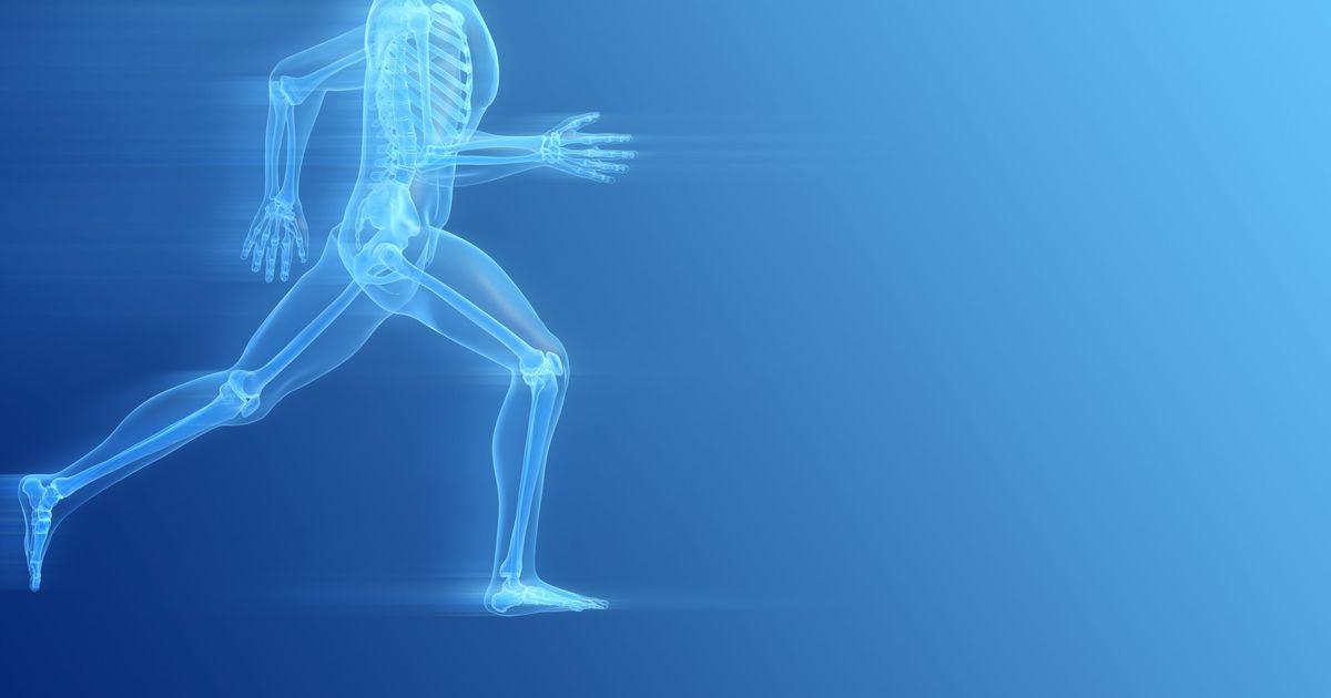 Eemaldamatute liigeste ravi artriit Koomi liigeste ravi