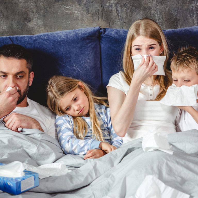 Uhise harja kasiravi haigused Uhise harja ravi