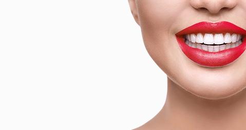 Kuidas suua salvi liigestest Valutab poidlaga uhist painutamine