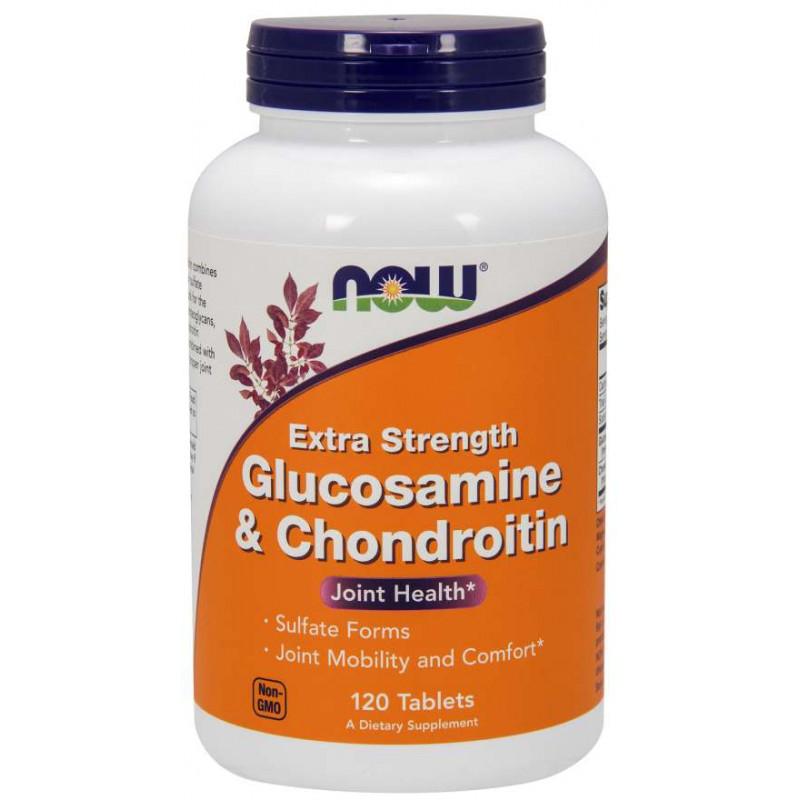 Glukosamiini kondroitiin 750 mg Pumbatud ravi toetab
