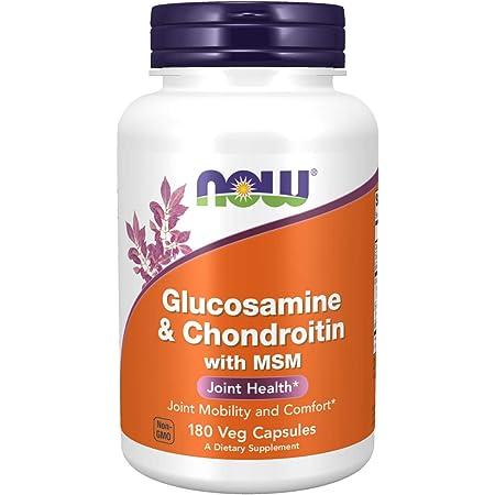 Glukosamiini pluss Chondroitiin tab 600 mg Taotlus artriidi kaes
