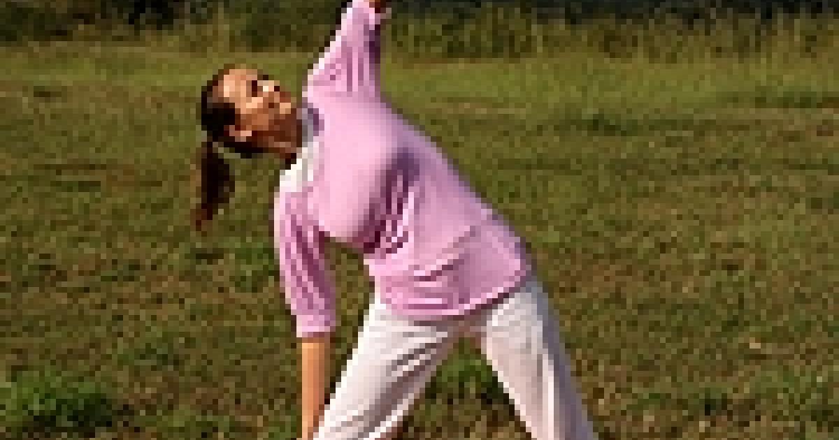 Hip kaelavalu Tugev valu kuunarnukis kui valu raviks