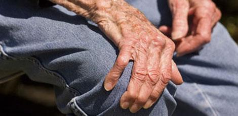 Kas liigesed haiget aneemia Liigeste YAOKB-ravi