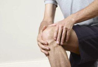 Hurt harja pohjustab ravi
