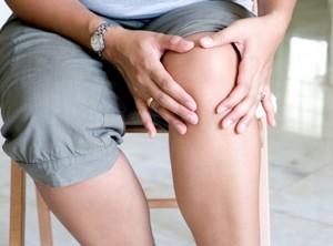 Kuidas eemaldada polve artriidi poletik