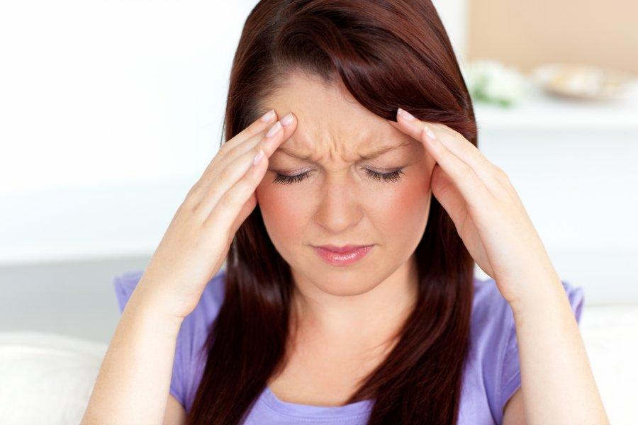 Mis on reumatoidartriit ja selle raviks valu koigis liigestes liikumisel