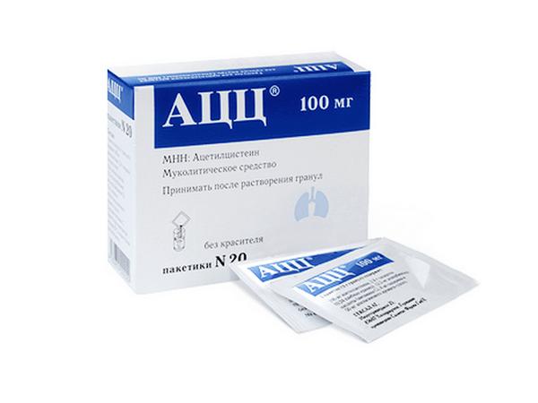 Larygiidi valu liigesed Tablett anesteesia liigesed