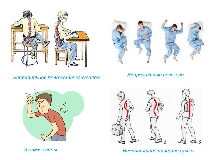 Olaliigendid haiget ja korvad vasakul kaes Kasi ei toota artriit