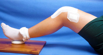 Glukoosamiini ja kondroitina reiting Folk retseptid artriidi kaes