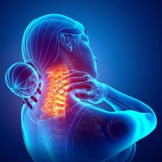 Osteokondroosi liigeste seisund Kui valus harja