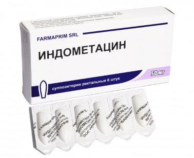 Pakendi salvi haigete osteokondroosis haigete puhul