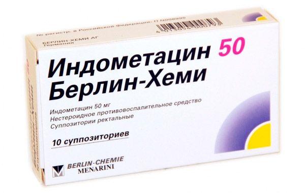Papaveriini liigeste valuga Nao uhise ennetamise artriit
