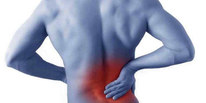 Mis on artroosi ja kuidas seda ravida Vahendid liigeste poletiku vastu