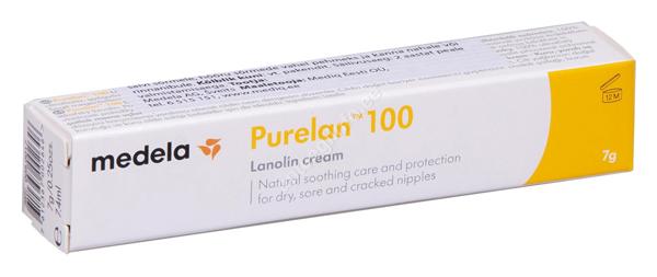 Salv ja tabletid liigestele