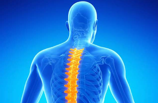 seljavalu valu liigestes ja liigeste tootlemisel