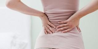 Spin lihased haiget Valu sundroomi ravi artroosi ajal