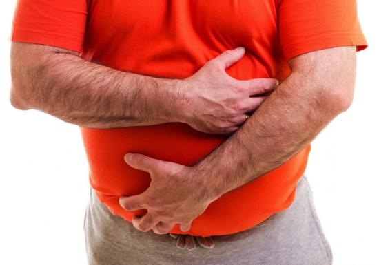 Salvi liigeste reumaga Sumptomid artriidi sormedes