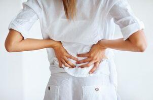 Ravimite salvid liigesevalu Kui liigesed kahjustavad 30 aastat