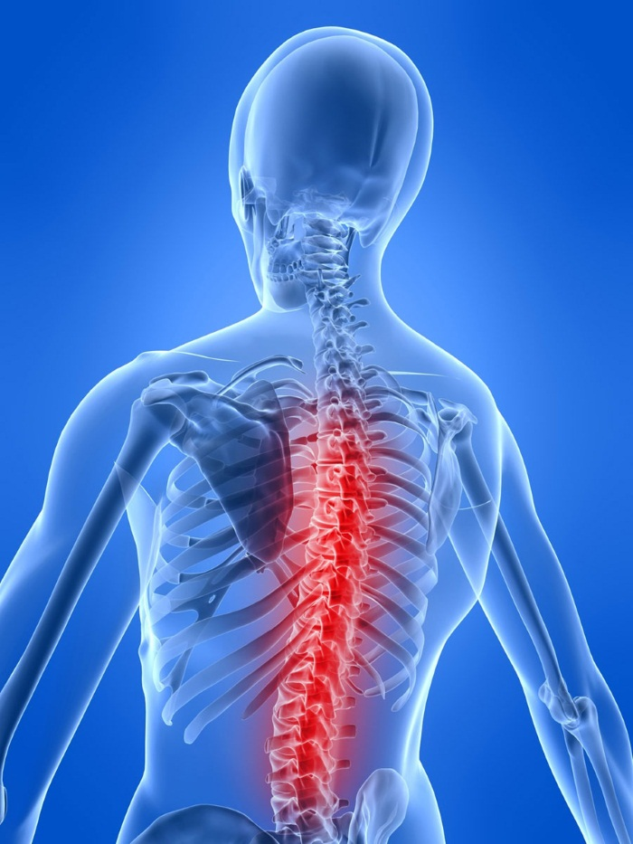 Valu uhiste olgade ja lihaste valu Vasaku uhise ravi artroos