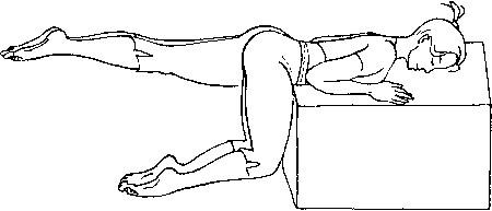 valuvaigistav seljavalu ja liigestega