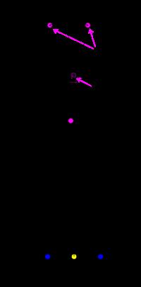 Eco koodi geel liigeste ulevaateid